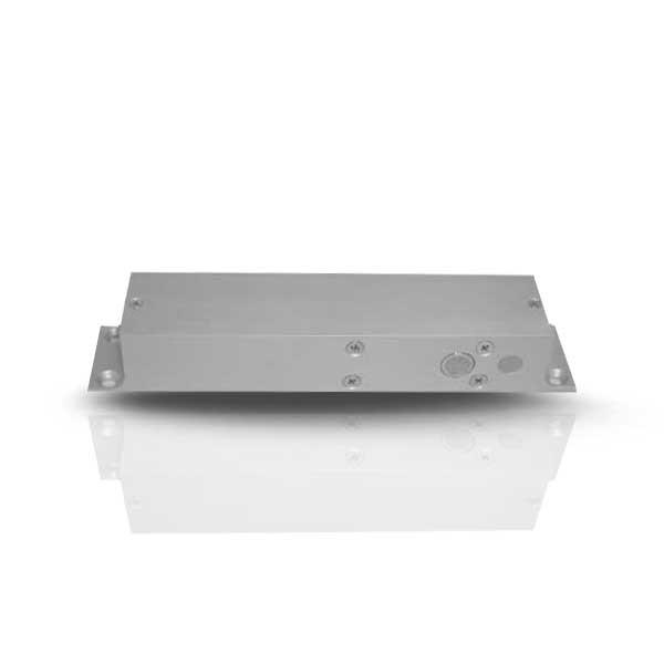 DB-290CSR/CSL 노출형데드볼트 노출용데드락 강화도어락장치 전기정