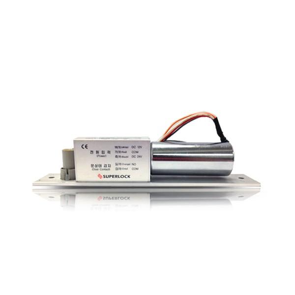 DB-1800 수퍼락 데드볼트 데드락 DEAD BOLT 전기정