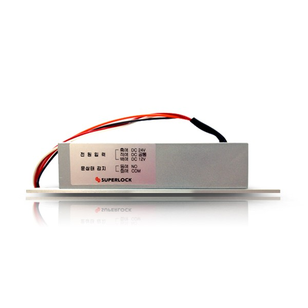 DB-110 데드볼트 세트락 셋트락 출입문자동개폐장치 소형데드볼트락 전기정