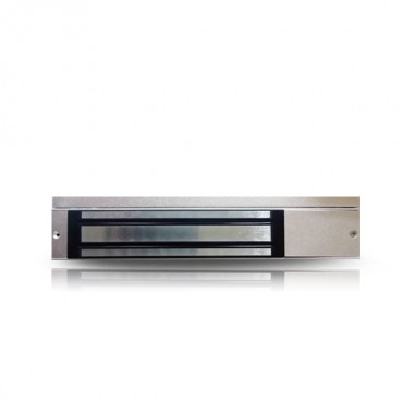 SM-EM280 EM락 이엠락 전기정 전기자석락 마그네틱락 마그넷락 방화문/나무문 잠금장치