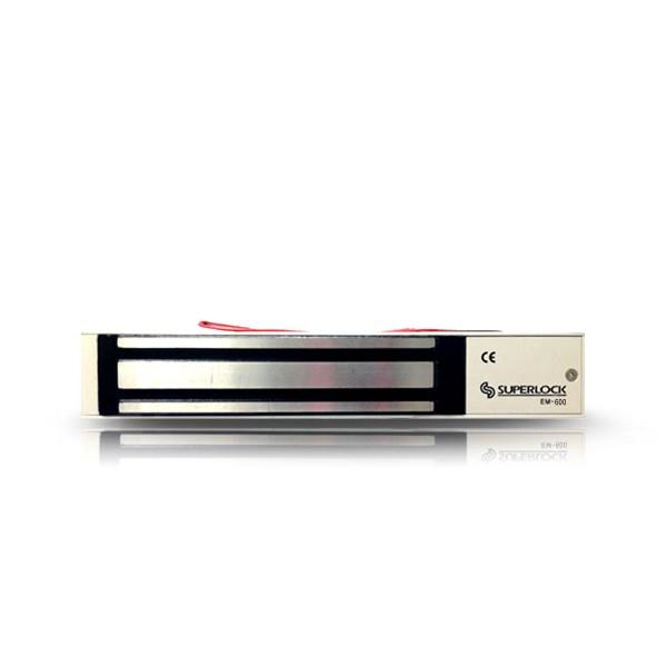 EM-600 EM락 이엠락 전기정 마그네틱락 마그넷락 전자석락 방화문/나무문 개폐장치 자석락