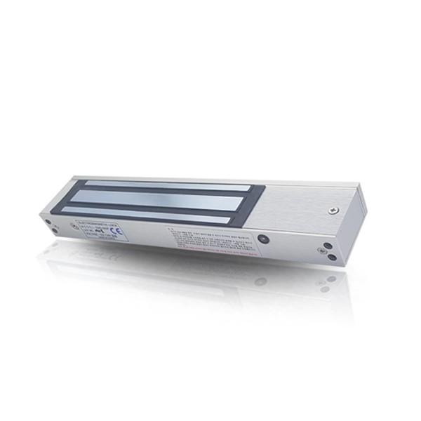 EMS-660P EM락 이엠락 전기정 방화문/나무문 잠금장치 전자석락 마그네틱락