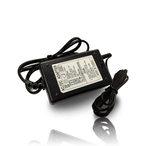 아답터 어댑터 전원장치 12V 24V 전원장치 Adapter