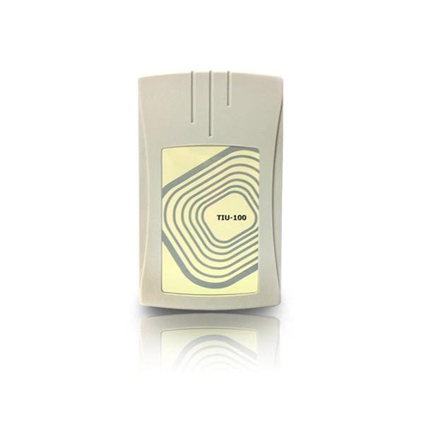 KEYPHONE RELAY/키폰릴레이/방문자확인/CPG문열림변환장치/문열림전환변경장치