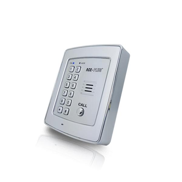 (설치비포함)ACE-PLUS95 i 카드인증 카드리더기 사무실 출입보안 출입통제장치 출입통제시스템