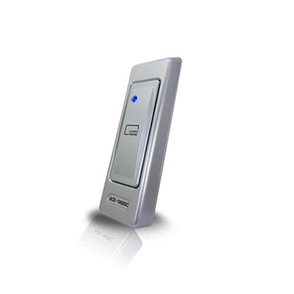 (설치비포함-방화문출입통제)ACE-1000MC 카드인식 카드출입기 번호키 방화문 나무문 철문 출입통제장치 출입문보안시스템