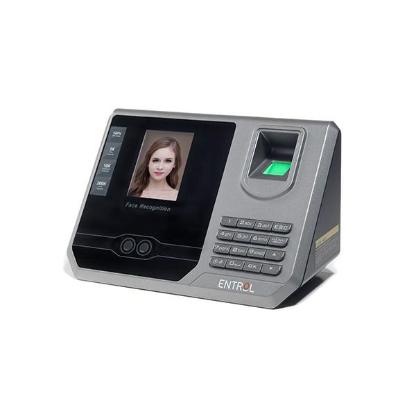 (설치비포함-자동문출입통제)LABEL-5 얼굴인식 안면인식기 지문인식 자동문 출입통제장치 출입통제시스템