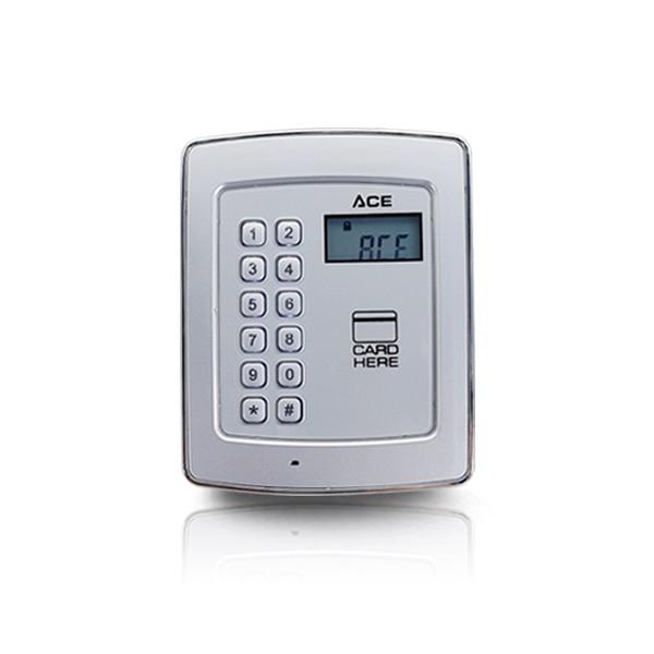 ACE-PLUS953 카드키 카드인식기 출입통제시스템 사무실출입통제 보안장치