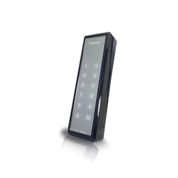 PROKEY-S100 사무실 출입통제 출입통제시스템